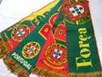 Cachecis_Portugal.jpg